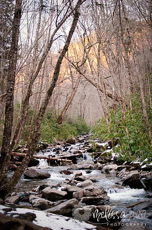 Leesville-Hiking-Smoky Mountains-photo