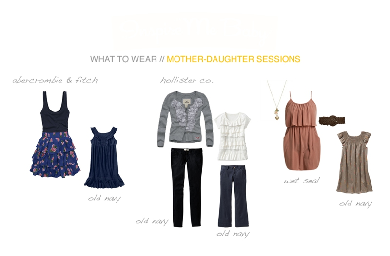 Leesville-Clothing-Mother_Daughter-photo