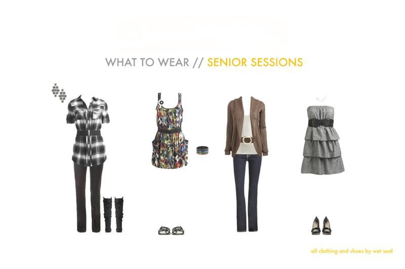 Leesville-Senior-Clothing-Photo