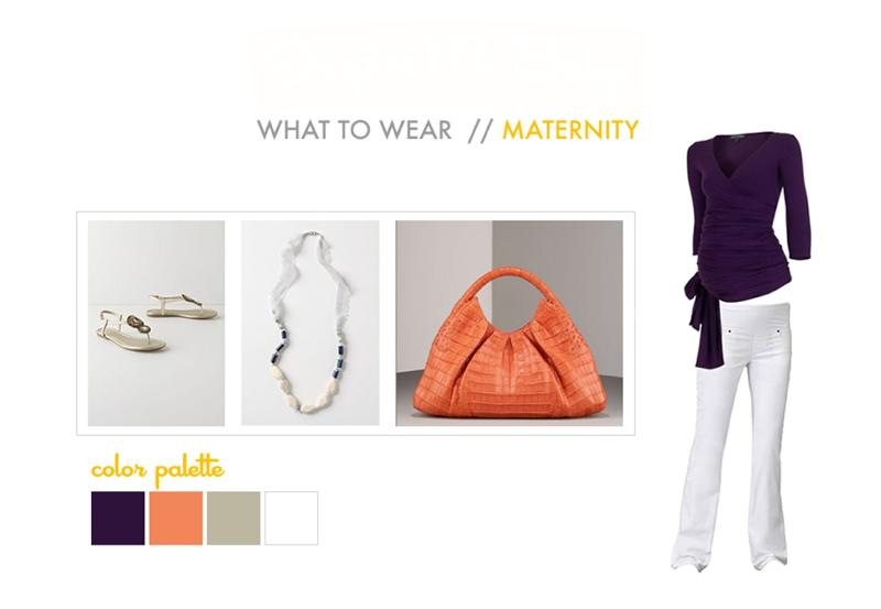 Leesville-Maternity-Clothing-Photo