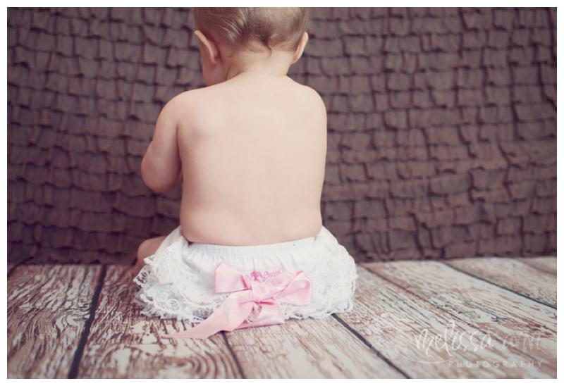 DeRidder-Baby-Birthday-Photo