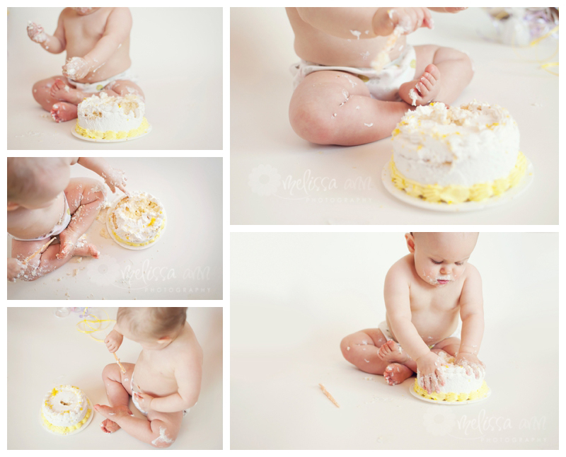 DeRidder-Cake-Smash-Photo