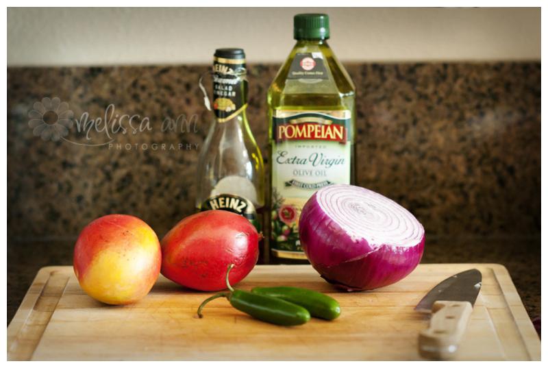 DeRidder-Mango-Salsa-Photo