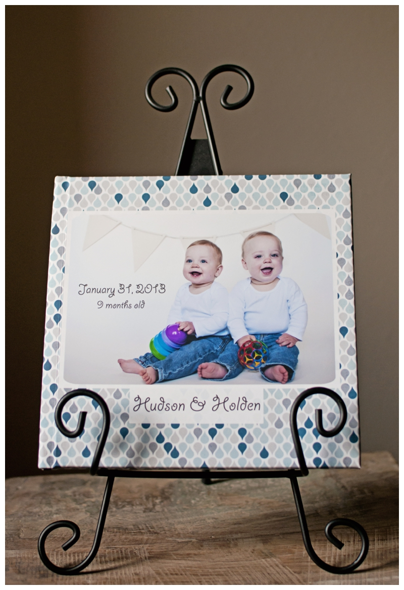 Leesville-Products-Book-Photo