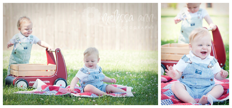 www.melissaaphotography.com