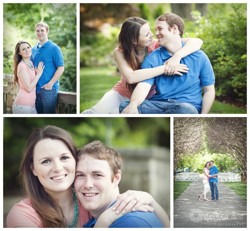 Dallas-Arboretum-Engagement-Photo