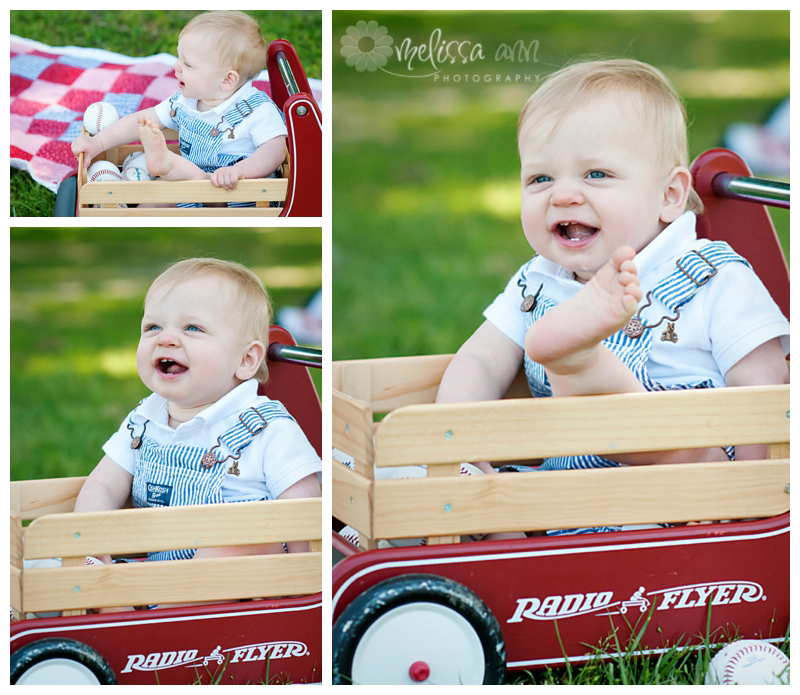 Leesville-Twins-Baby-Photo