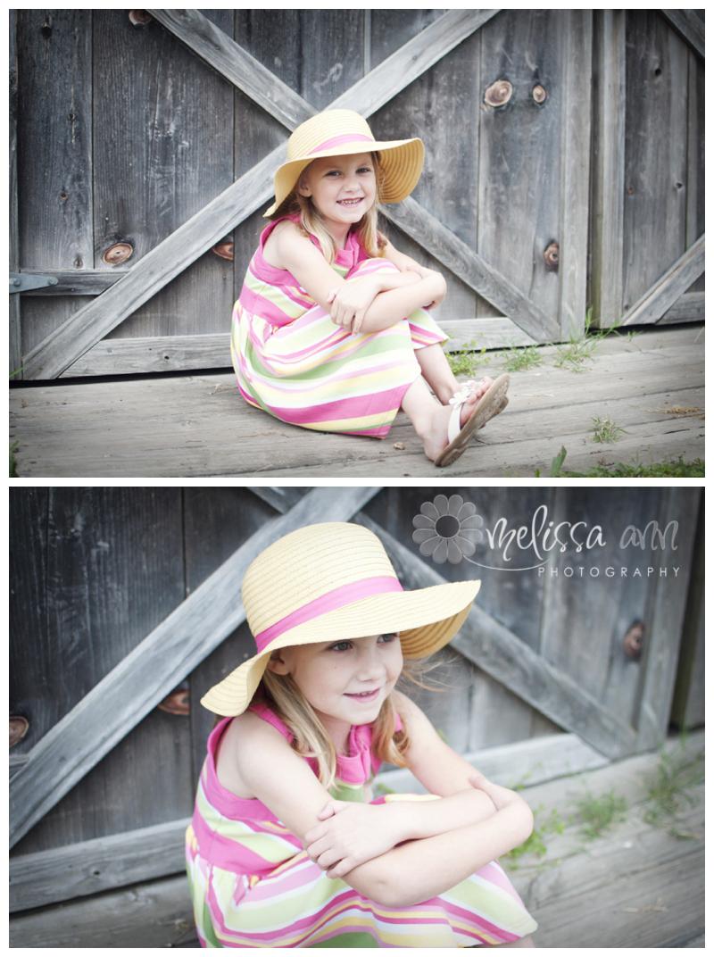 Ft_Polk-Child-Portrait-Photo