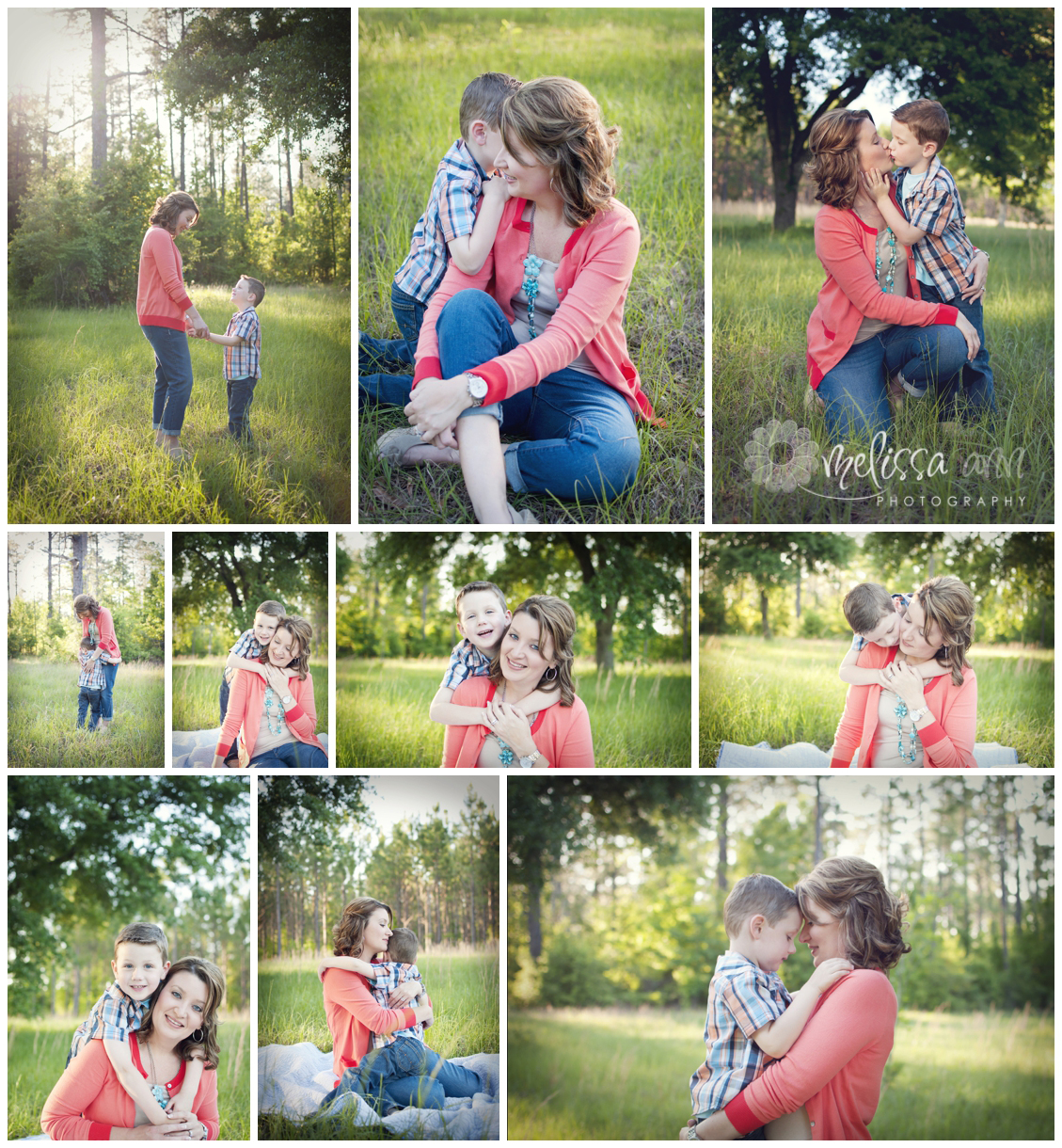 DeRidder-Mommy_And_Me-Family-Photo