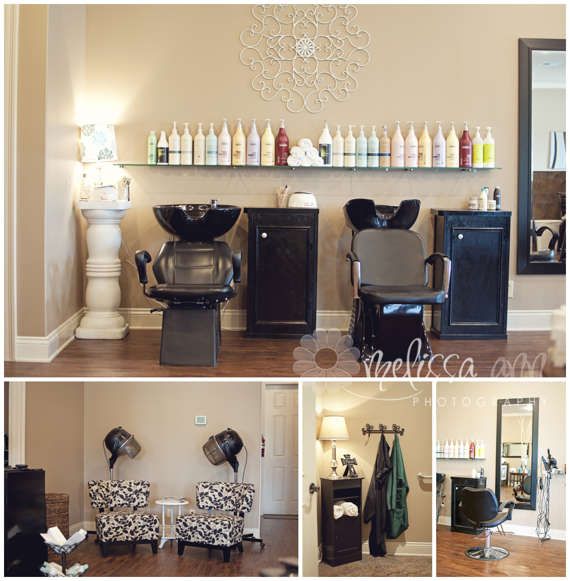 DeRidder-Hair-Salon-Photo