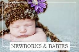 gallery-newborn