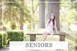 gallery-seniors