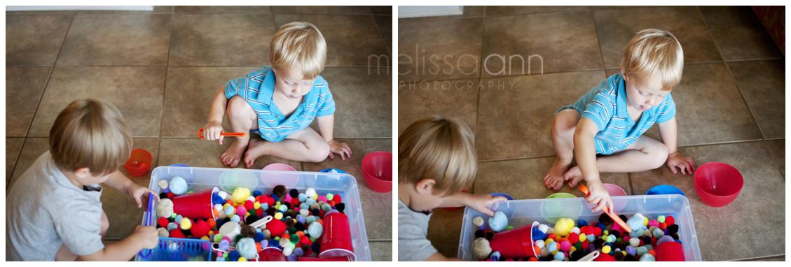 DeRidder-Toddler-Activity-Photo
