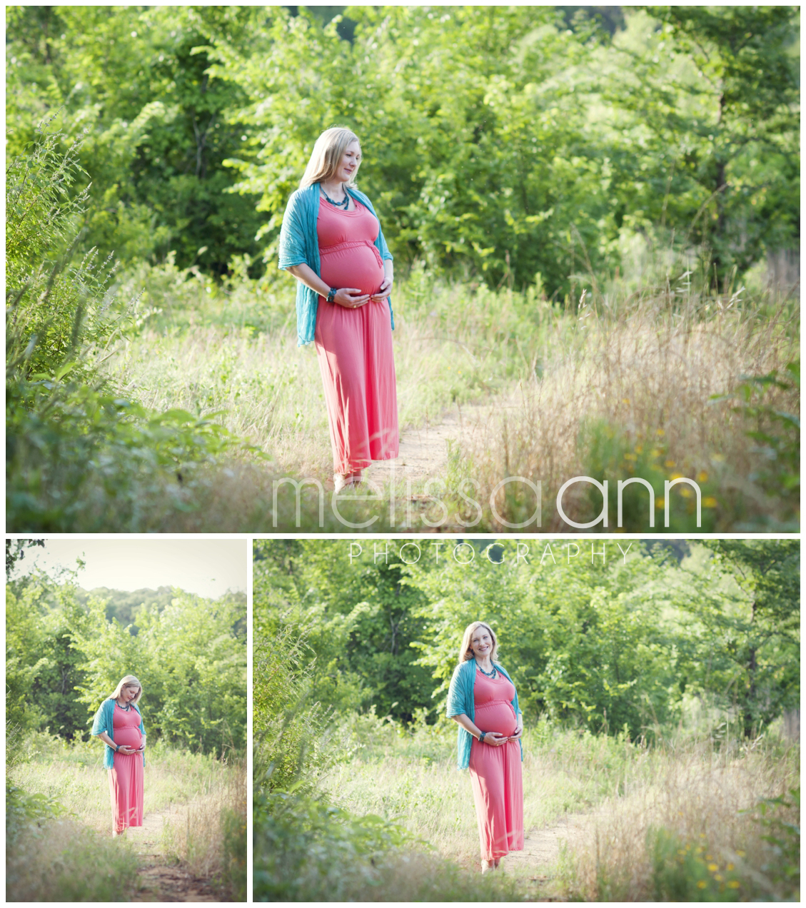 Dallas-Maternity-Pregnancy-Photo