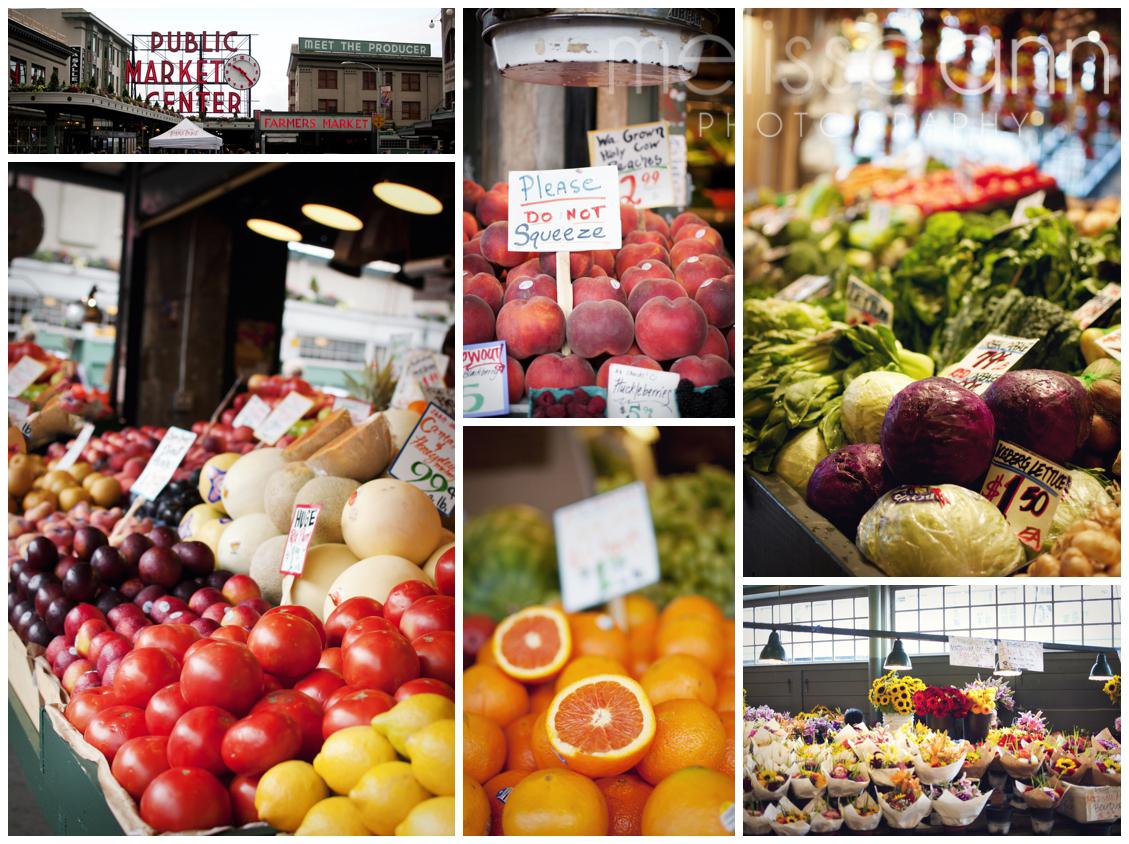 Seattle-Farmers_Market-Travel-Photo