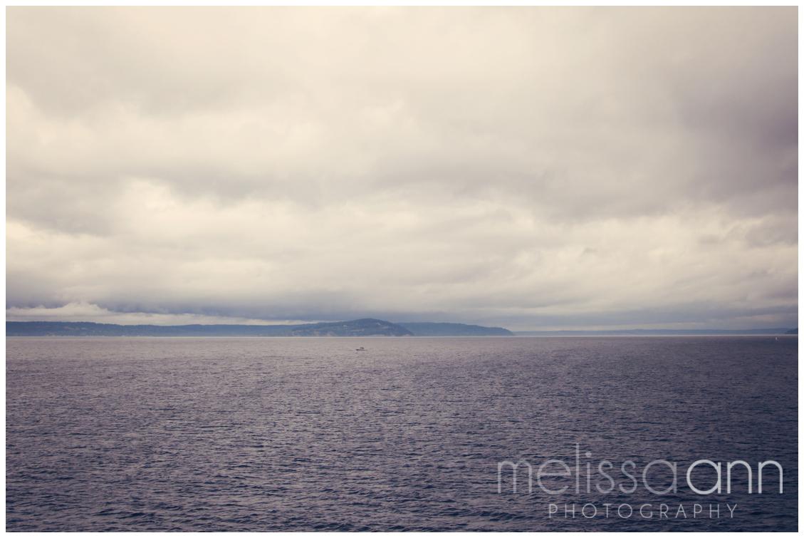 Washington-Pudget_Sound-Ferry-Photo