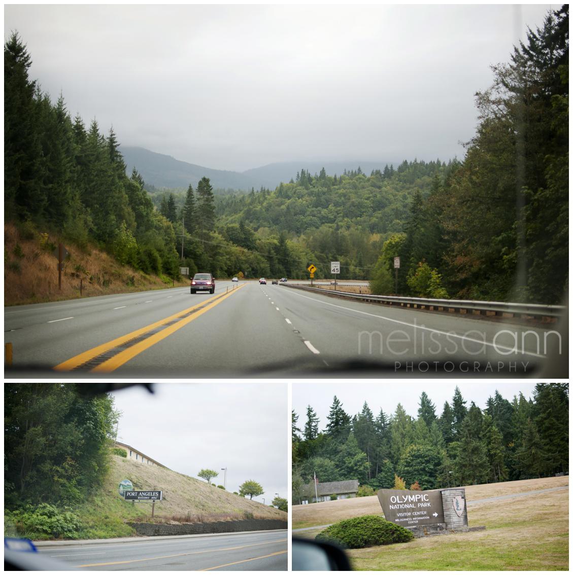 Washington-Travel-Road_Trip-Photo