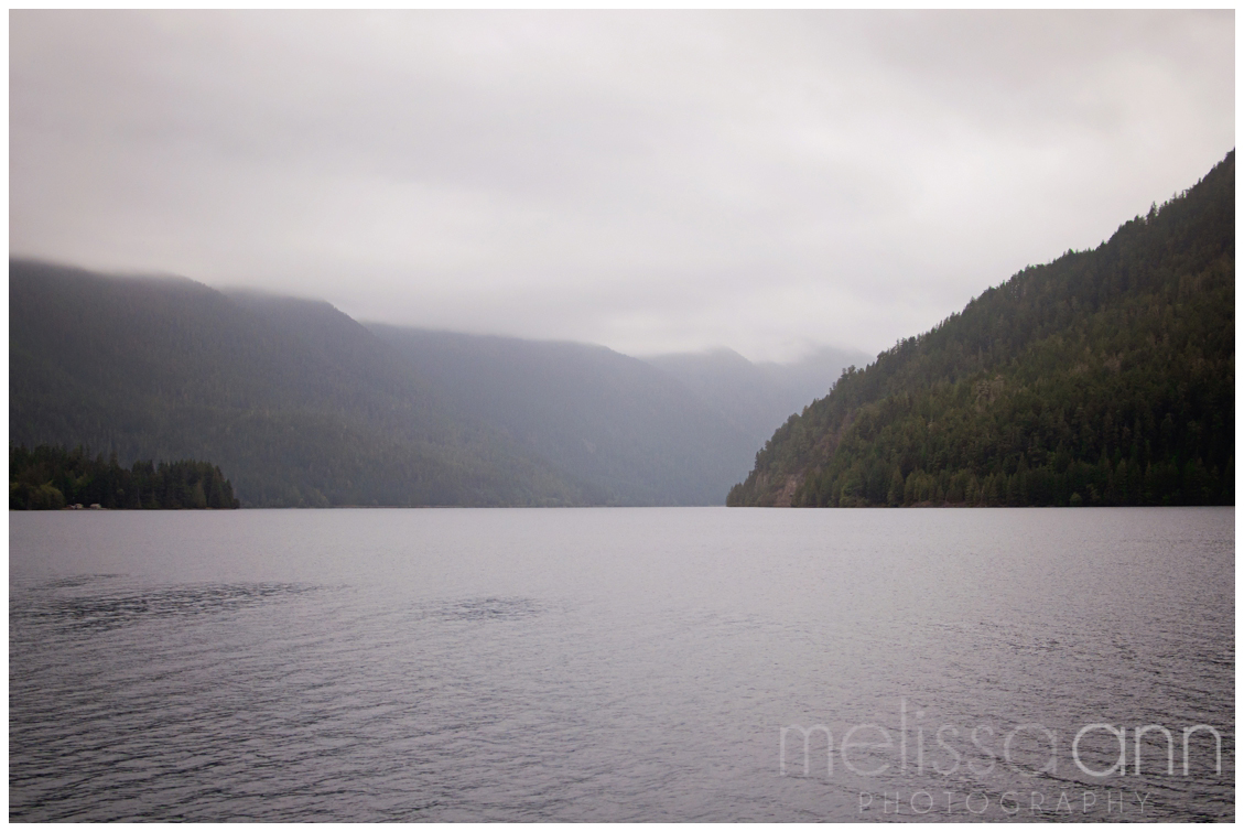 Washington-Lake_Crescent-Travel-Photo