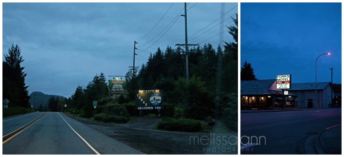 Washington-Forks-Twilight-Photo