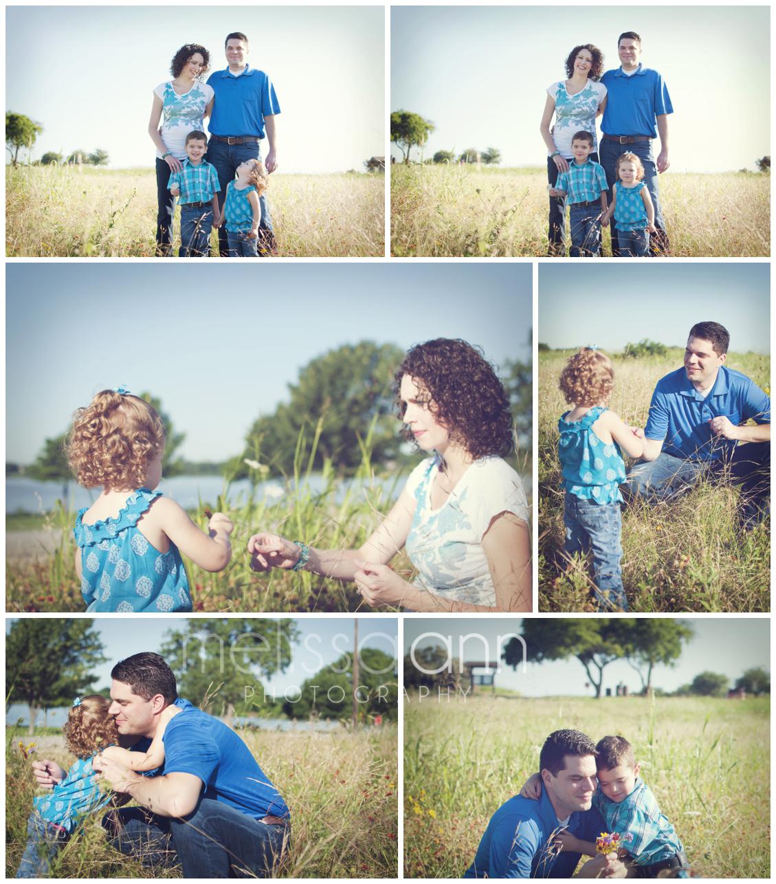 Dallas-Family-Portrait-Photo