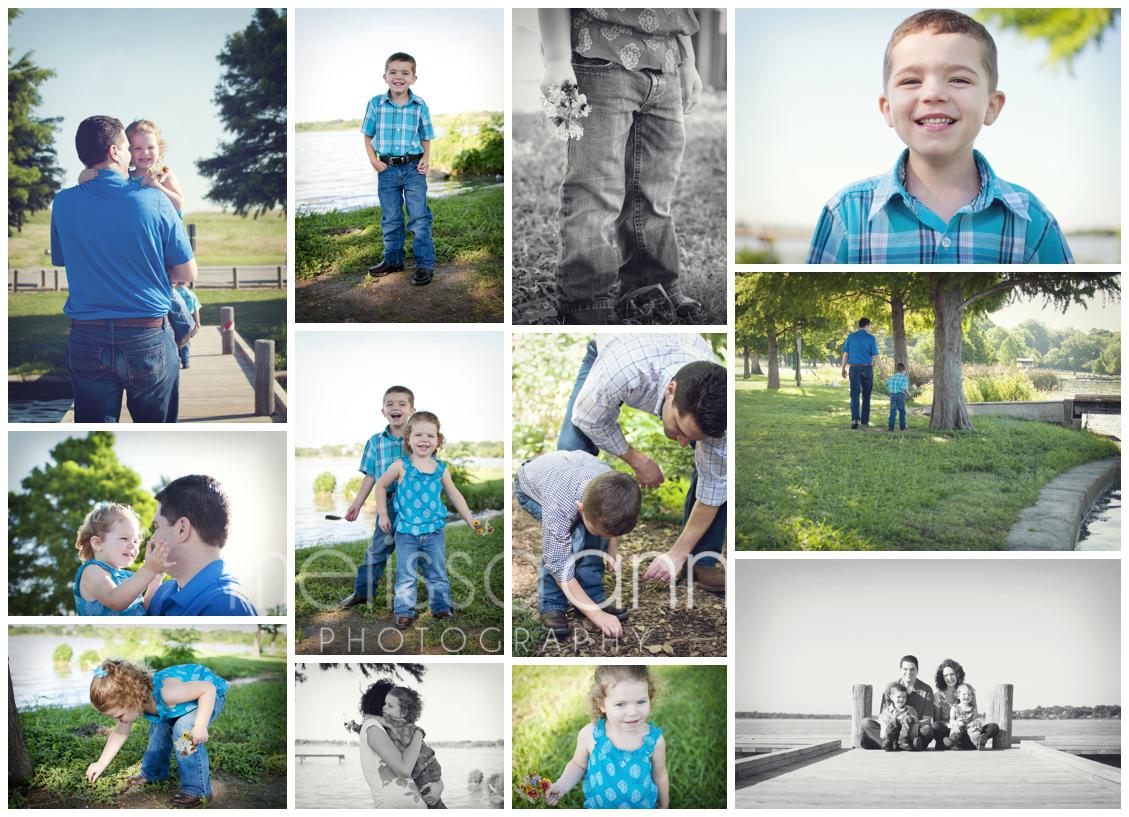 Dallas-Family-Siblings-Photo