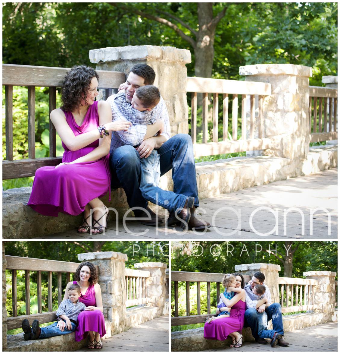 Dallas-Arboretum-Family-Photo