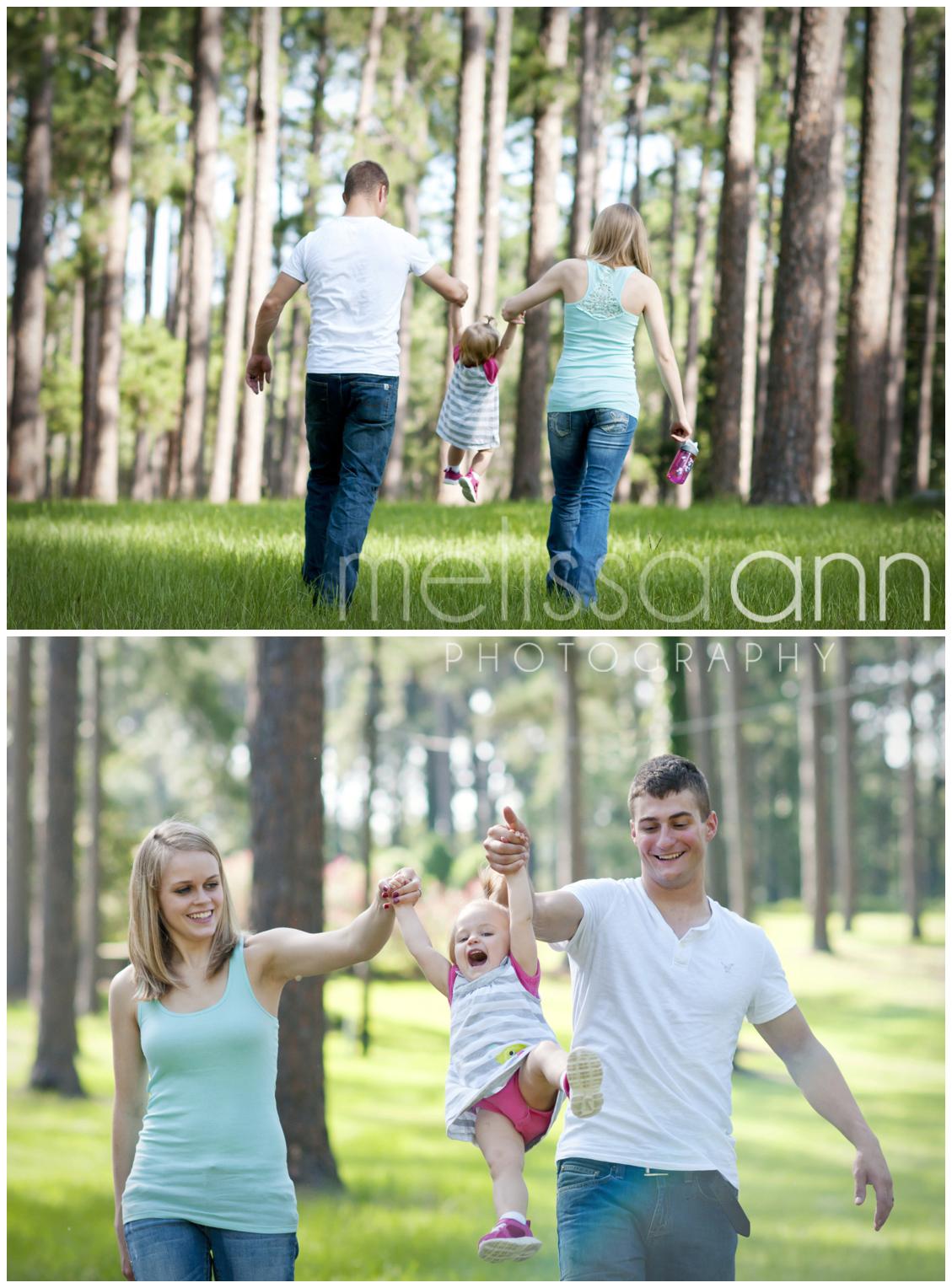 Leesville-Family-Hodges_Gardens-Photo