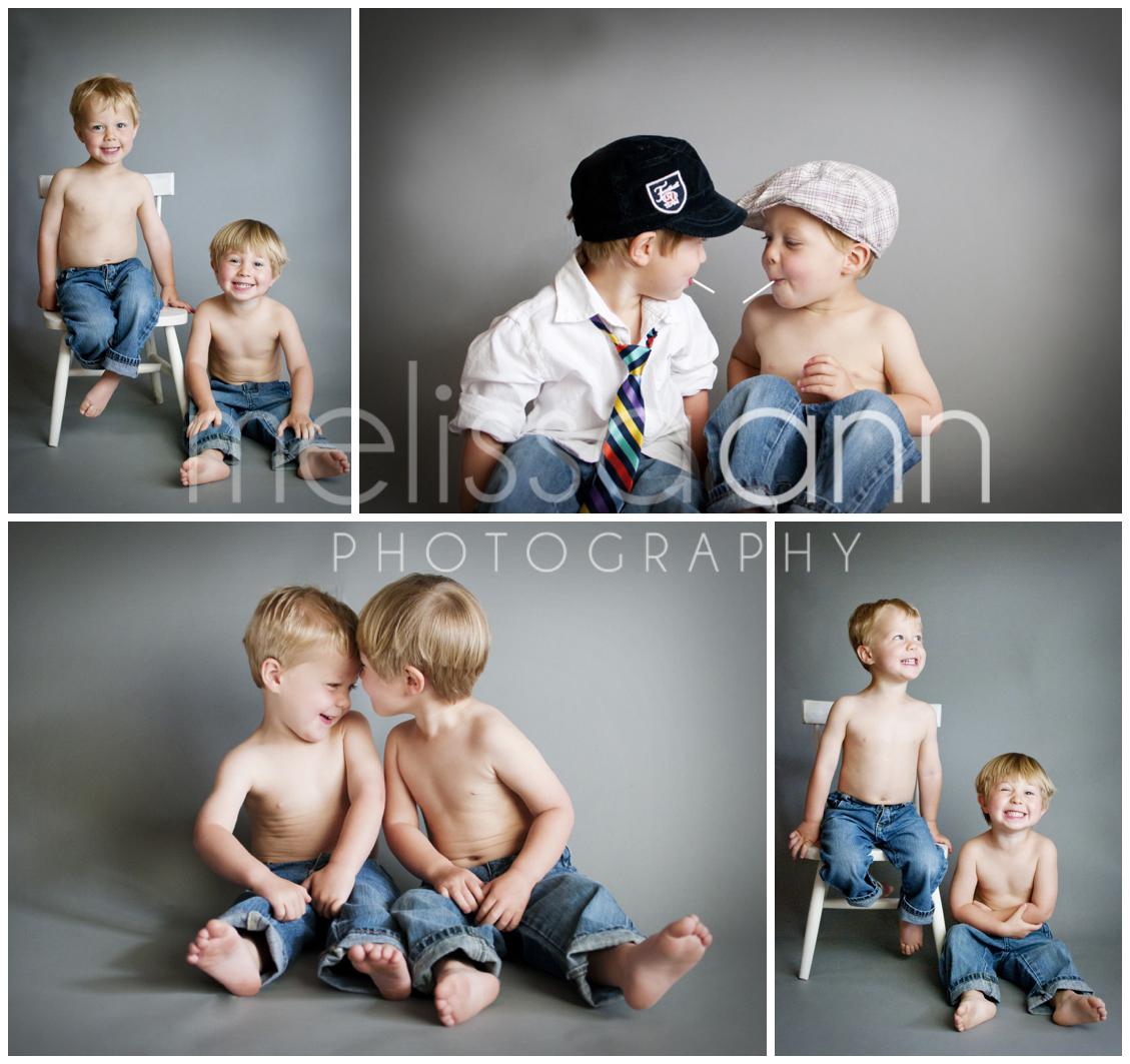 Leesville-Family-Children-Photo