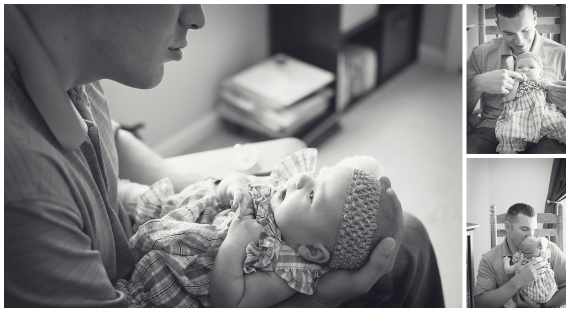 DeRidder-Family-Baby-Photo