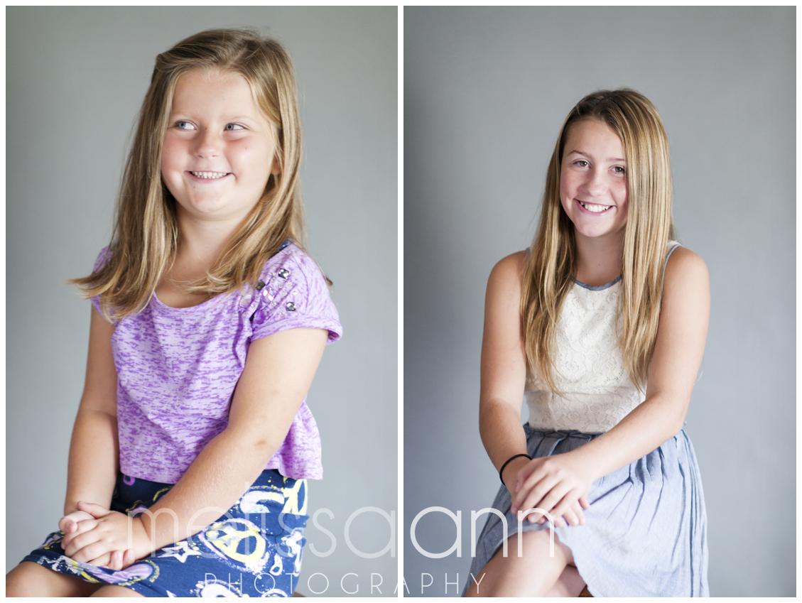 Leesville-Homeschool-Children-Photo
