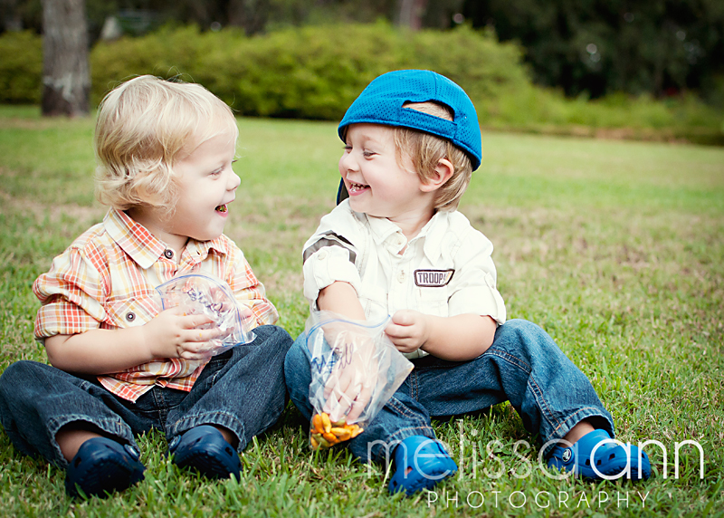 Hodges_Gardens-Twins-Family-Photo