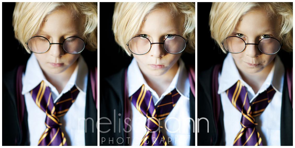 DeRidder-Harry Potter-Halloween-Photo