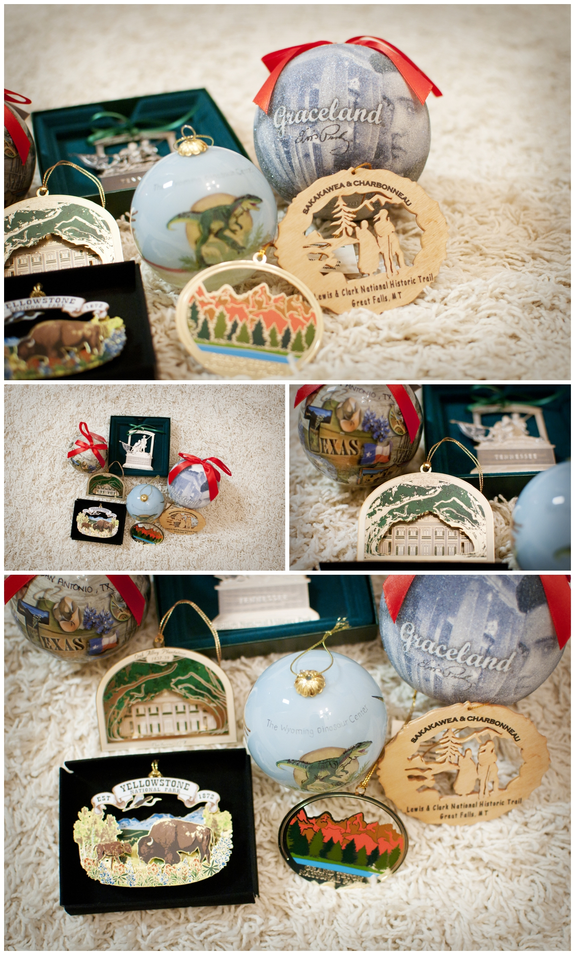 DeRidder-Travel-Family-Traditions-Photography-Photo
