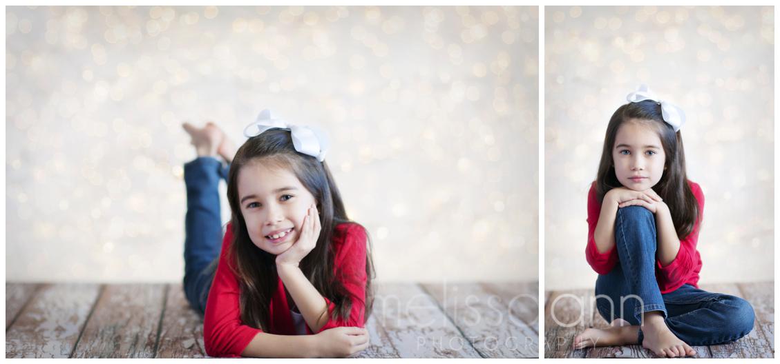 DeRidder-Family-Christmas-Photo