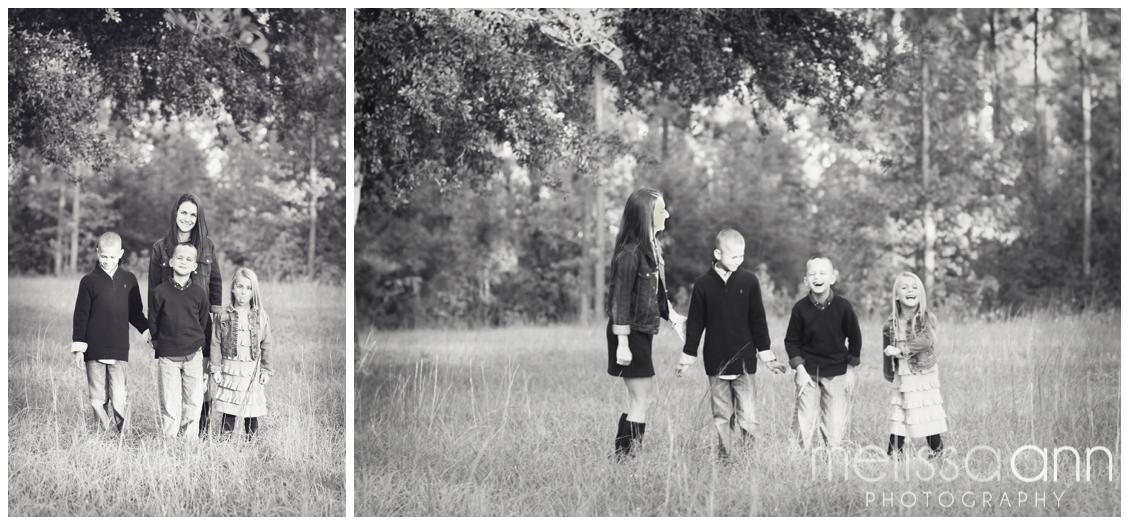 Ft. Polk-Family-Sessions-Photo