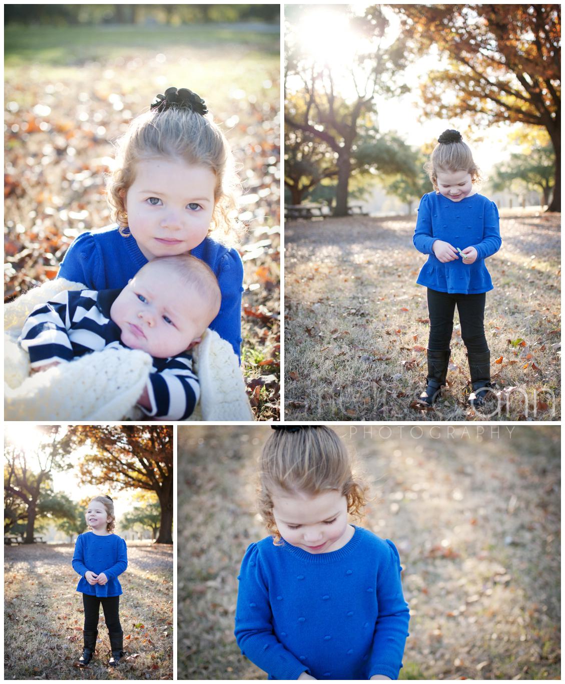 Dallas-Family-Park-Photo