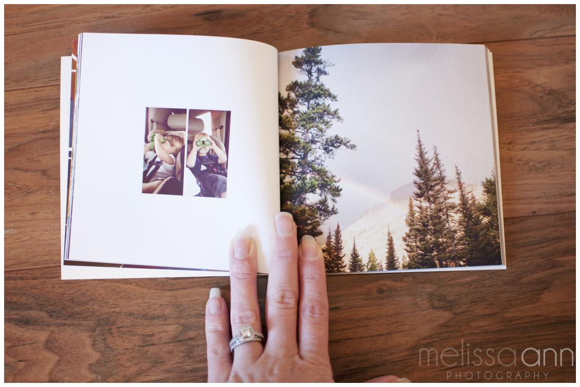 Leesville-Photo Book-Instagram-Photo