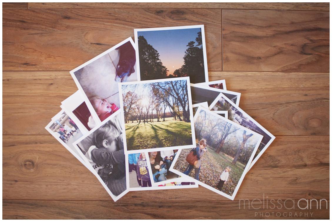 Leesville-Prints-Instagram-Photo