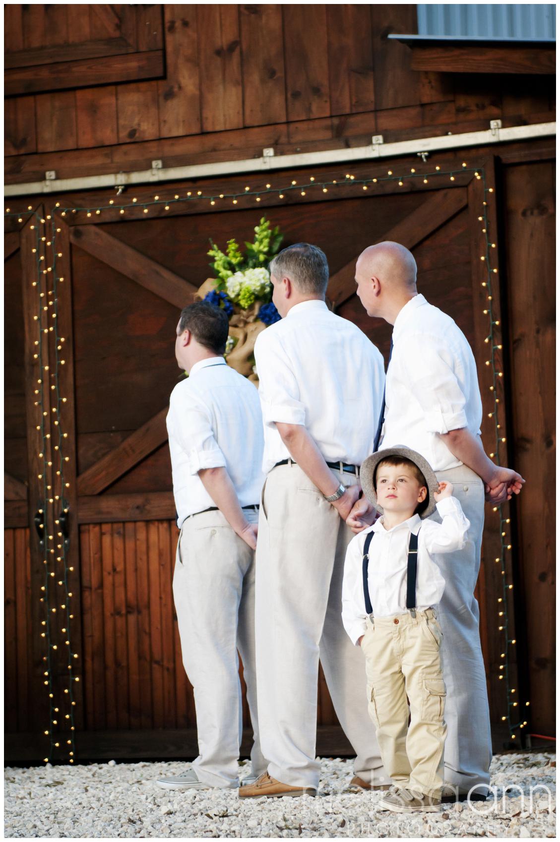 DeRidder-Outdoor-Wedding-Photo