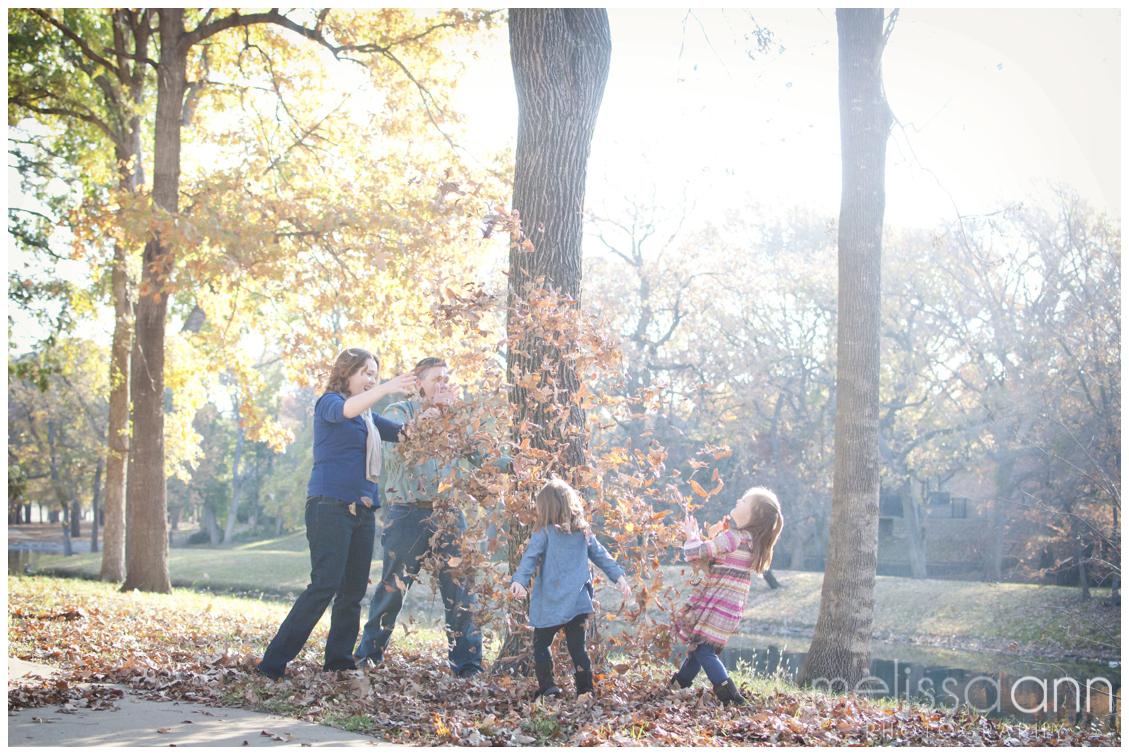 McKinney-Family-Park-Photo