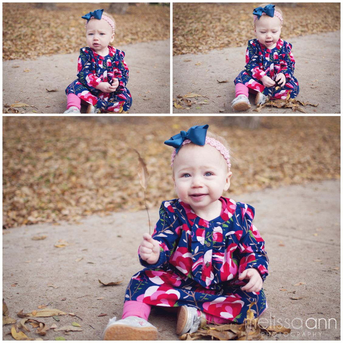 Dallas-Family-Portraits-Photo