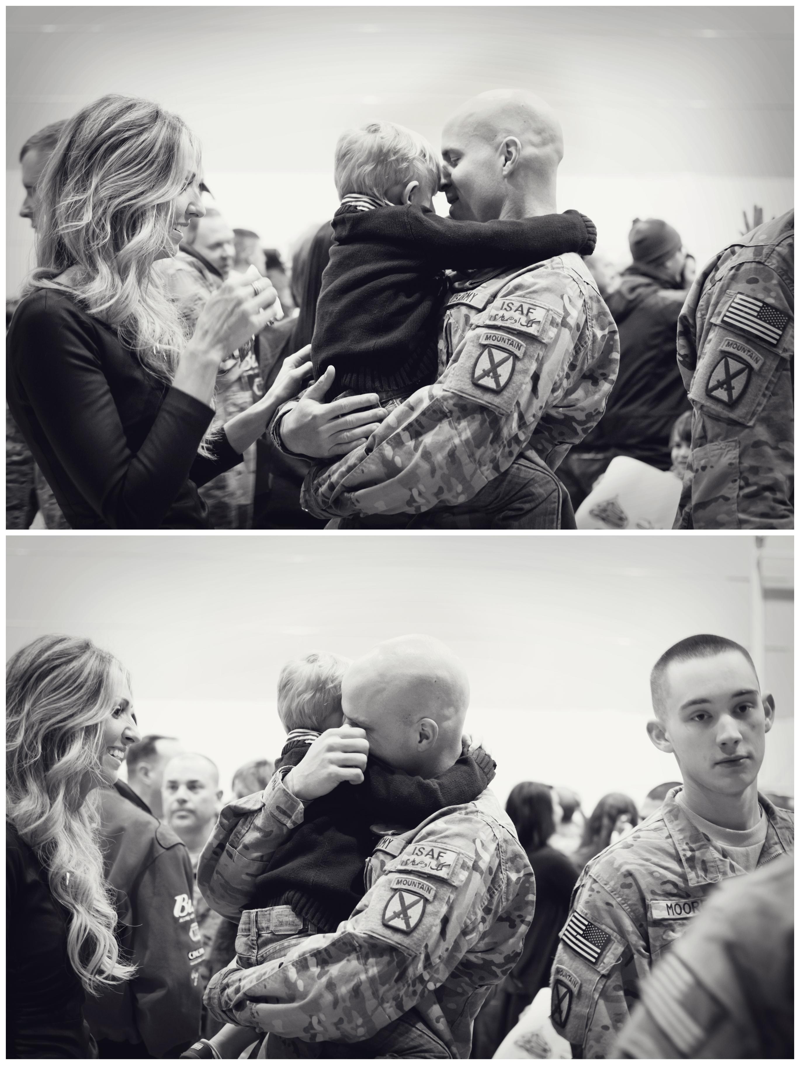 Ft. Polk-Deployment-Homecoming-Ceremony-Photo