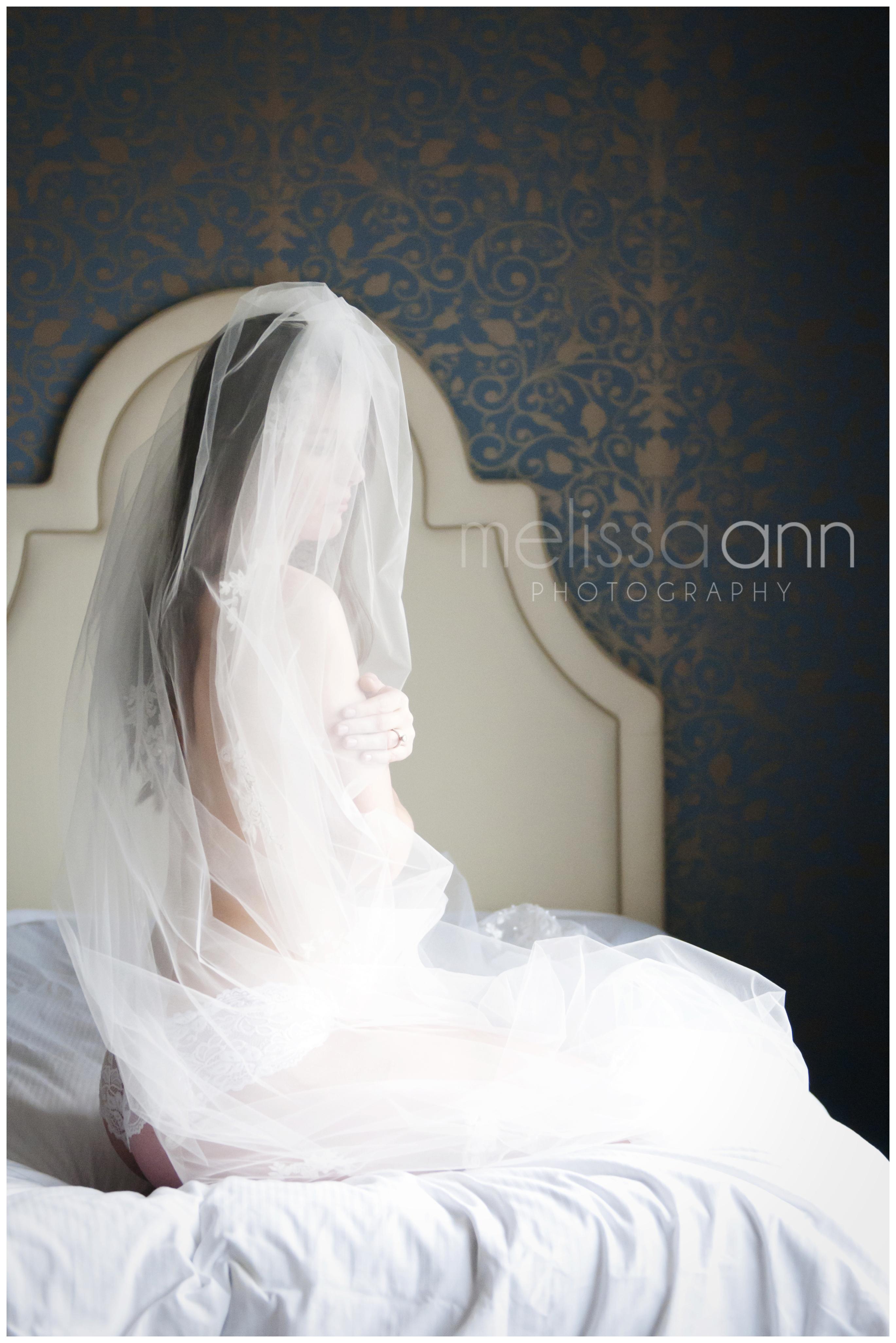 Dallas-Boudoir-Bridal-Photo