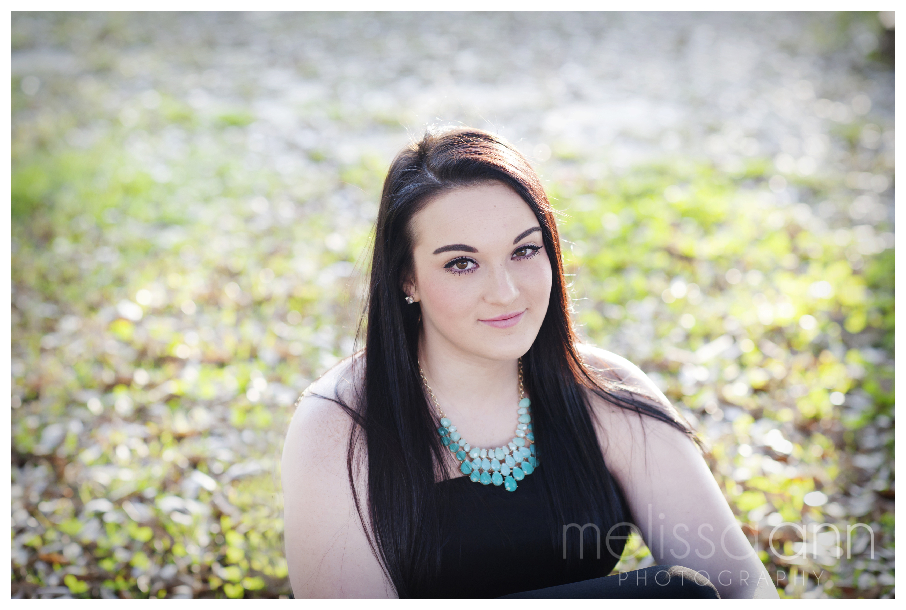 DeRidder-Senior-Portrait-Photo