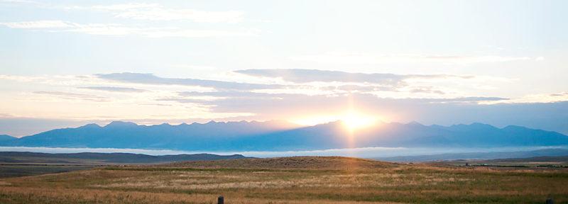 Longview-Travel-Family-Landscape-Photographer-Photo
