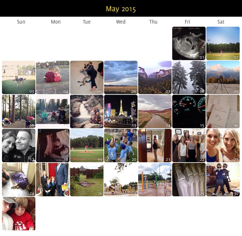 Longview-Family-Project 365-Photo