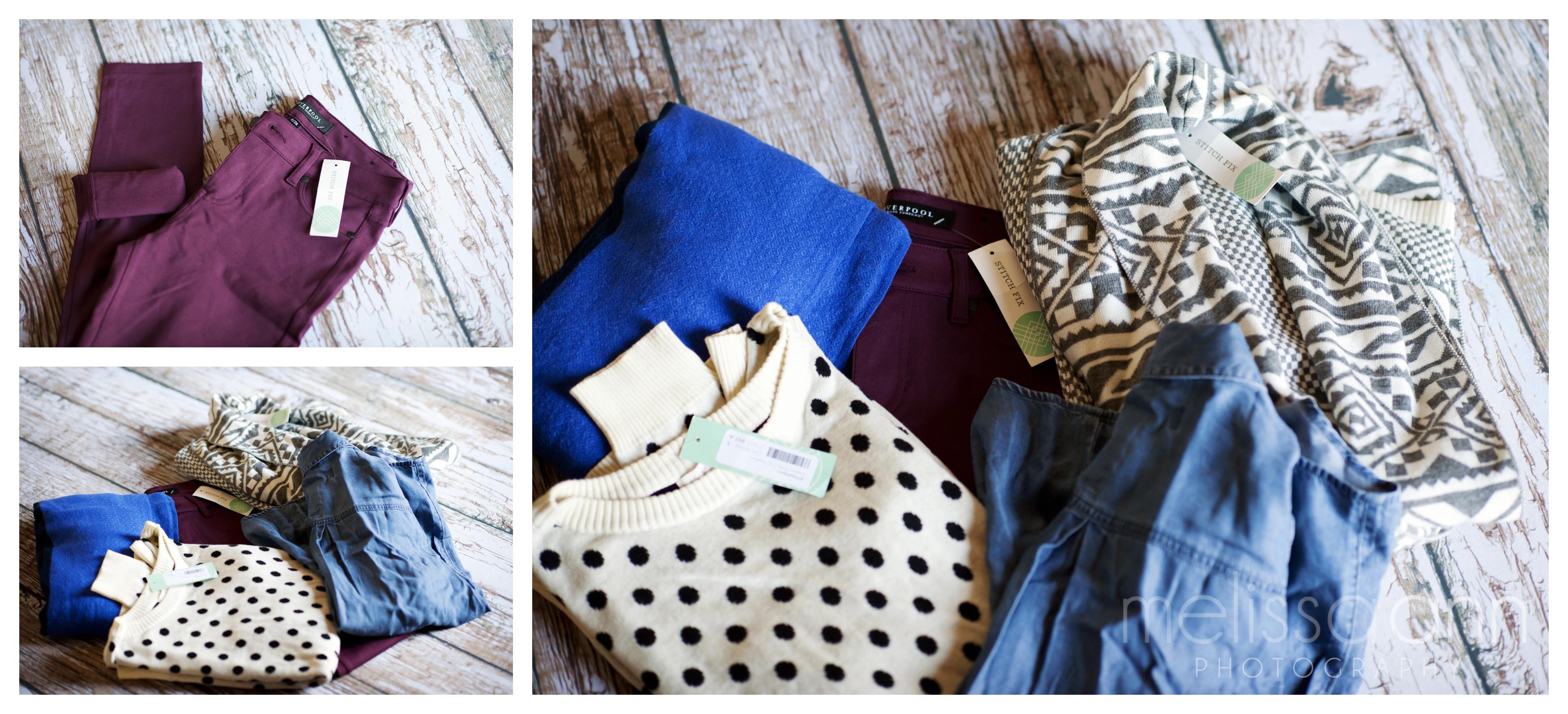 Longview-Stitch Fix-Fashion-Photo