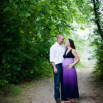 brewer-maternity_038