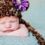franklin-newborn_2622