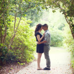leesville-couple-session-photo_2168